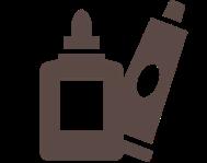 DIVA Cosmetics