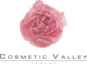 LOGO_COSMETIC_VALLEY