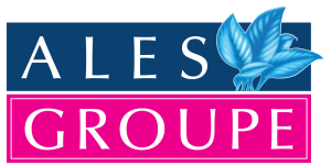 Ales_groupe_Logo