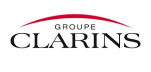 logo-clarins