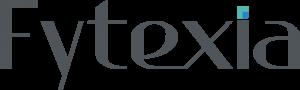 logo_Fytexia